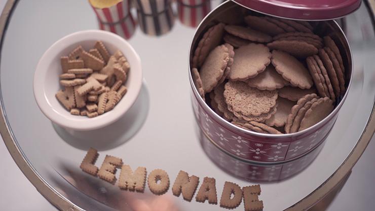 make-my-lemonade-do-it-yourself-workshop-ikea-9
