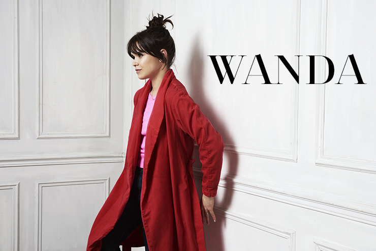 make-my-lemonade-do-it-yourself-diy-trench-wanda-wear-lemonade-wanda-le-trench-4