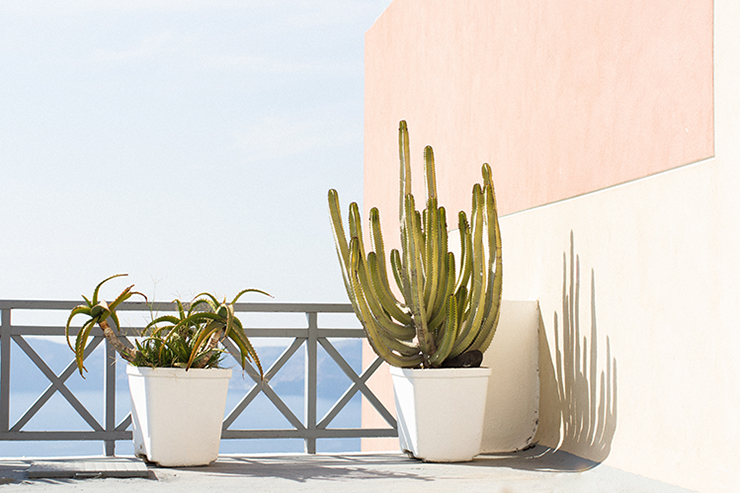 make-my-lemonade-do-it-yourself-diy-voyage-grece-santorin-1