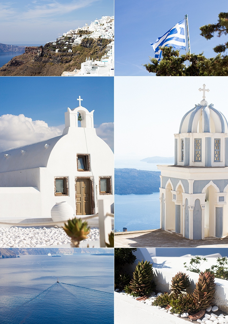 make-my-lemonade-do-it-yourself-diy-voyage-grece-santorin-2