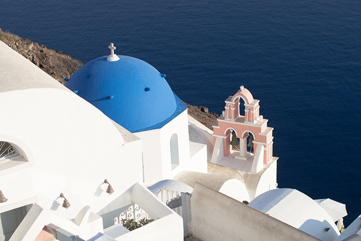 make-my-lemonade-do-it-yourself-diy-voyage-grece-santorin-3