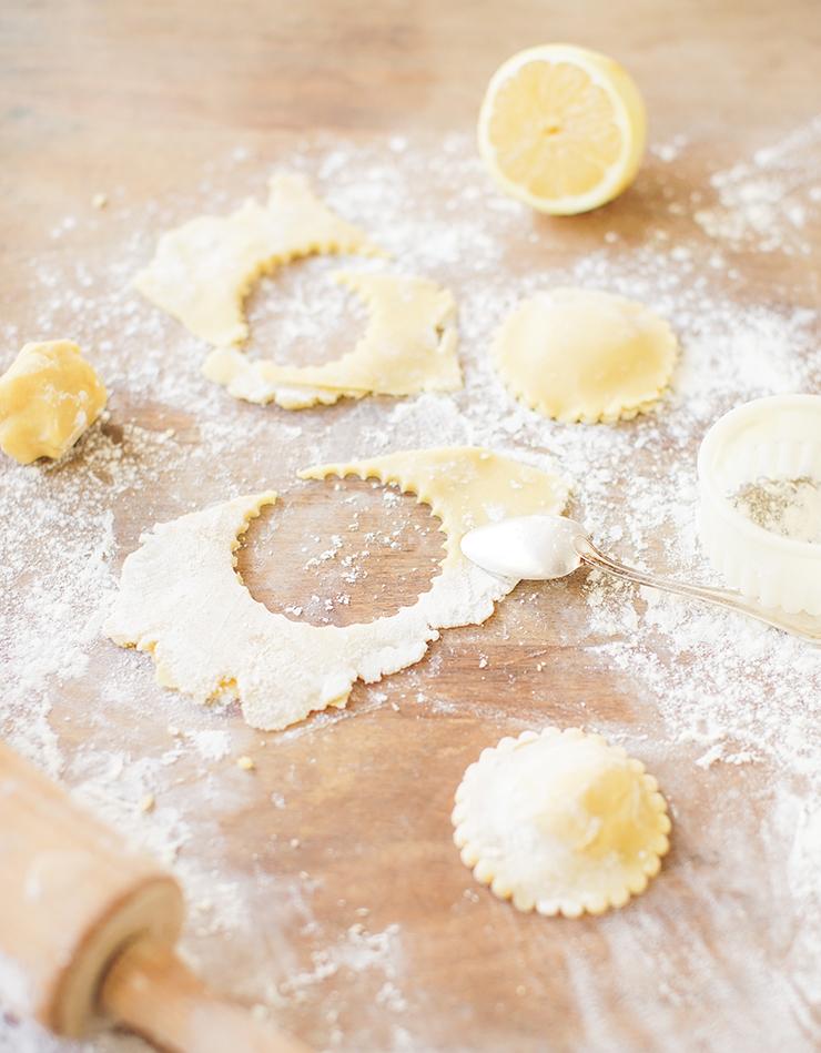 make-my-lemonade-diy-do-it-yourself-genovese-recipe-4