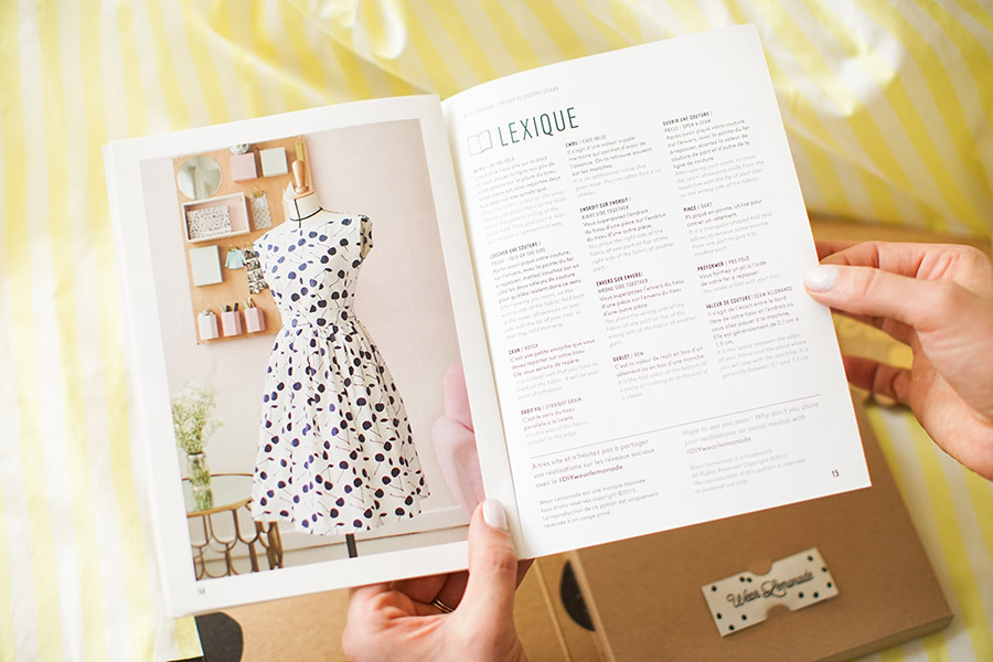 DIY-robe-chiara-wear-lemonade-patron-7