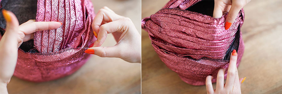 make-my-lemonade-do-it-yourself-india-turban-16