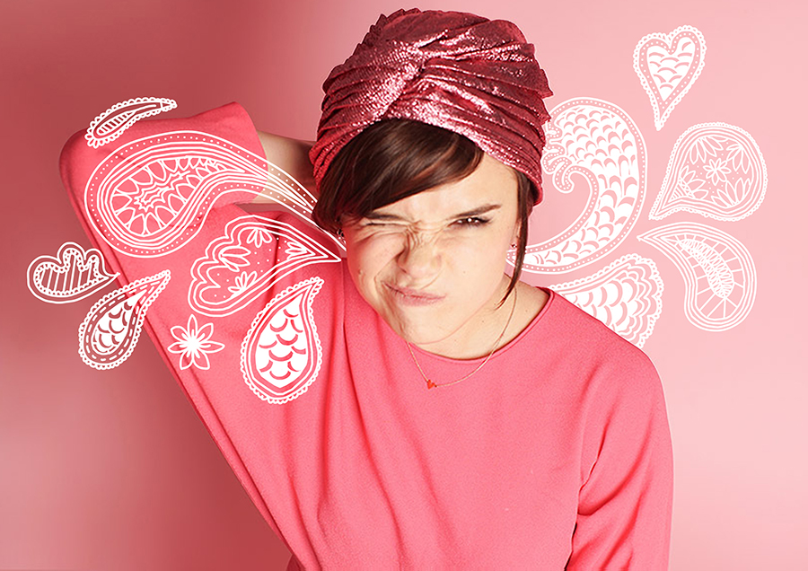 make-my-lemonade-do-it-yourself-turban003