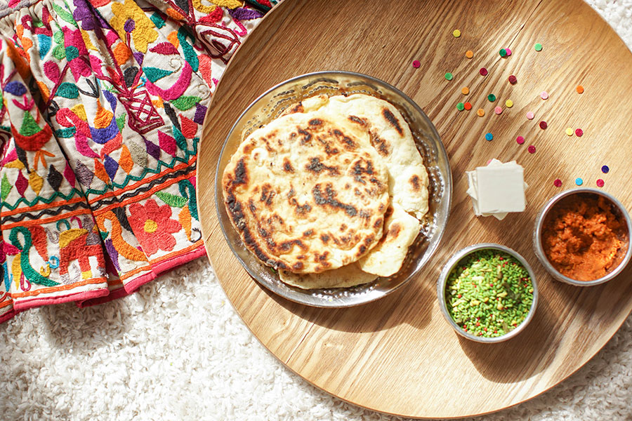 make-my-lemonade-india-do-it-yourself-cheese-naan-1