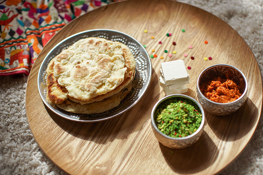 make-my-lemonade-india-do-it-yourself-cheese-naan-3