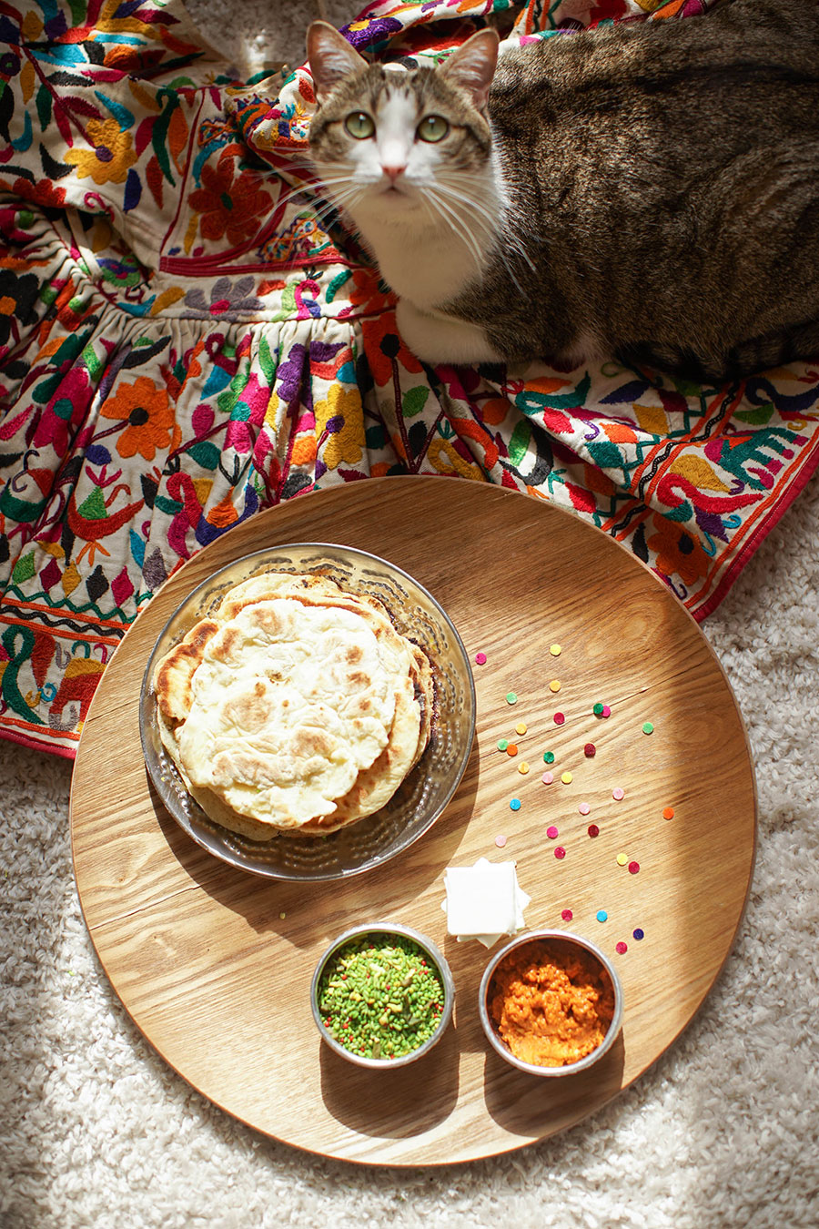 make-my-lemonade-india-do-it-yourself-cheese-naan-4