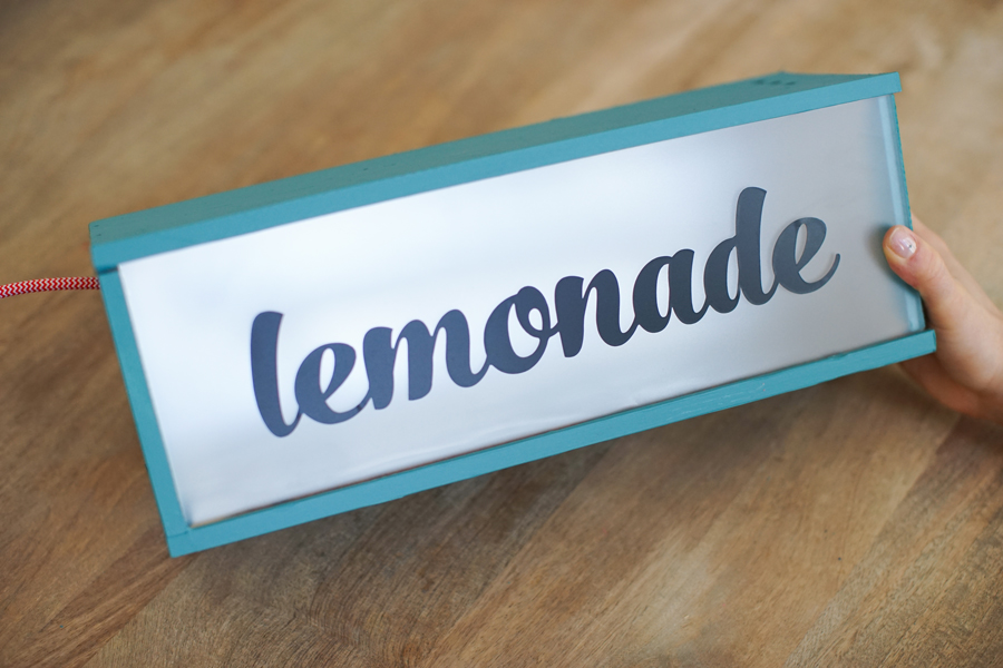 make-my-lemonade-do-it-yourself-boite-lumineuse-14