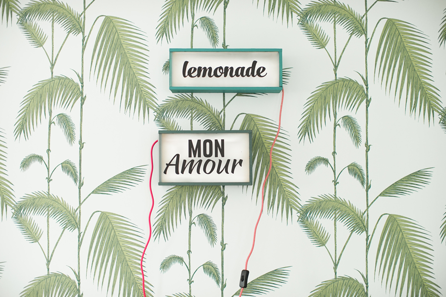 make-my-lemonade-do-it-yourself-boite-lumineuse-16