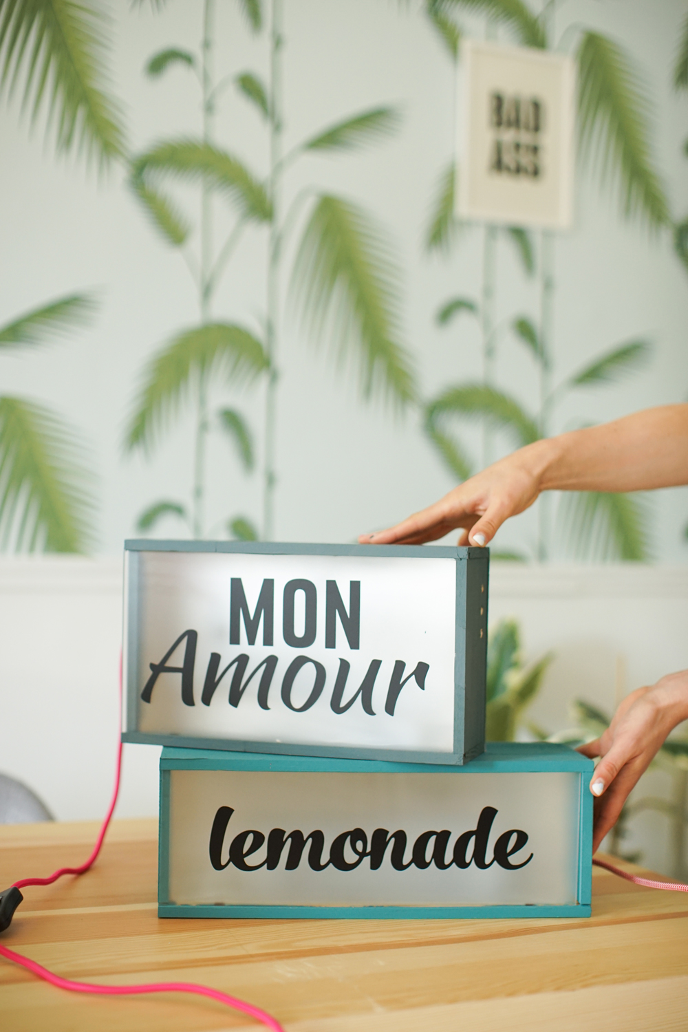 make-my-lemonade-do-it-yourself-boite-lumineuse-finish-2