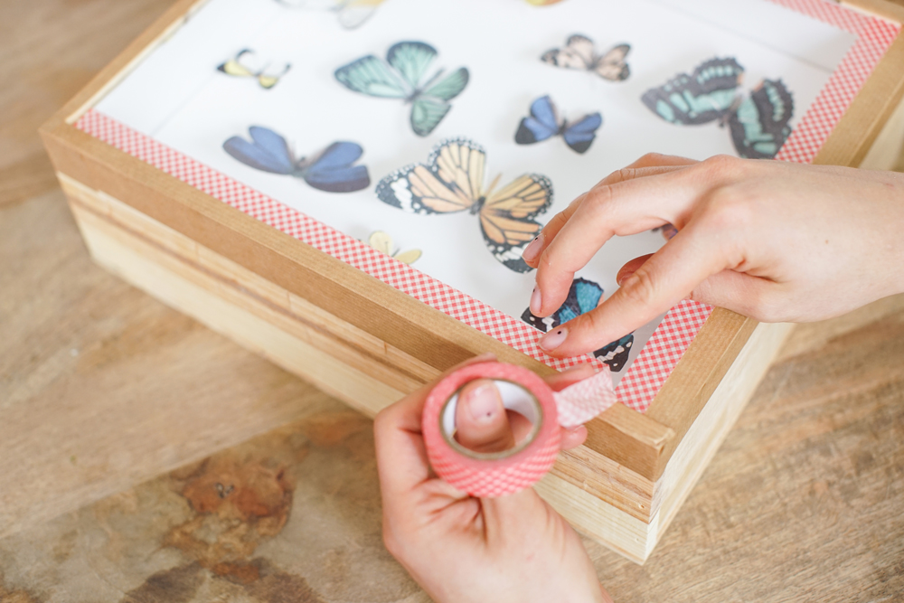 make-my-lemonade-do-it-yourself-boite-papillions-19