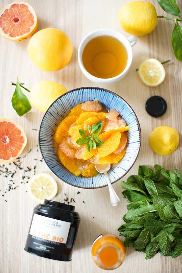make-my-lemonade-recette-2