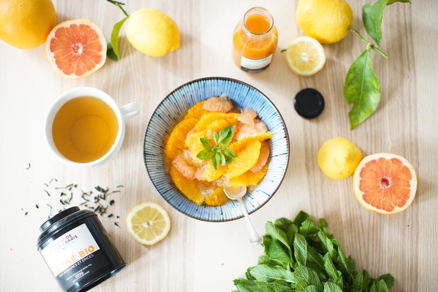 make-my-lemonade-recette