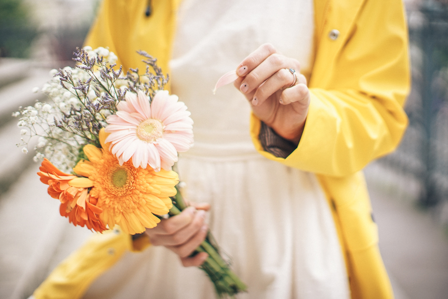 make-my-lemonade-wear-lemonade-robe-chiara068