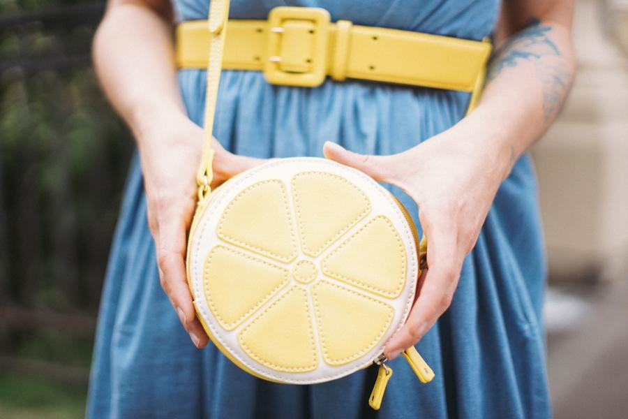 make-my-lemonade-wear-lemonade-robe-chiara074