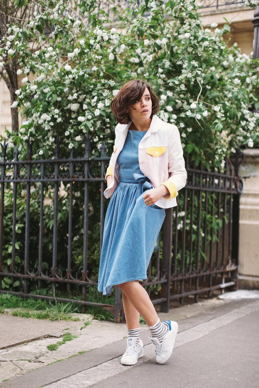 make-my-lemonade-wear-lemonade-robe-chiara076