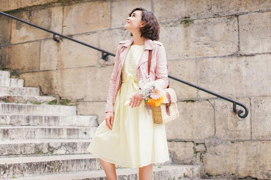 make-my-lemonade-wear-lemonade-robe-chiara077bis