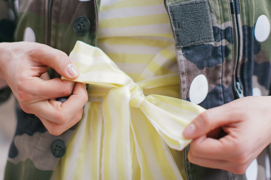 make-my-lemonade-wear-lemonade-robe-chiara079