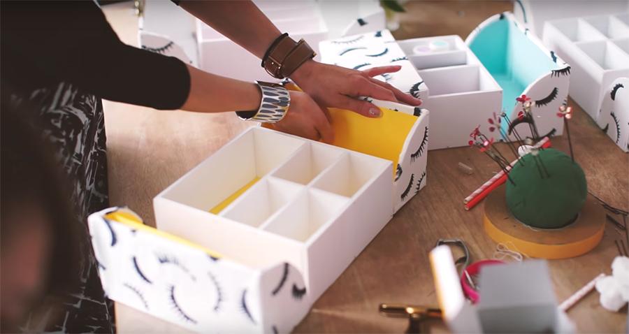 make-my-lemonade-do-it-yourself-workshop-sephora-5