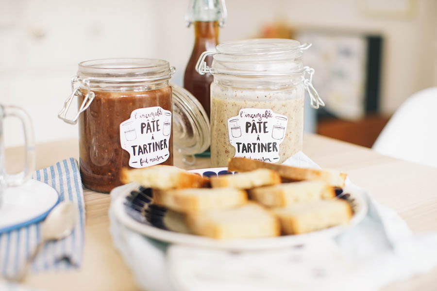 make-my-lemonade-recette-DIY-pate-a-tartiner-maison-1