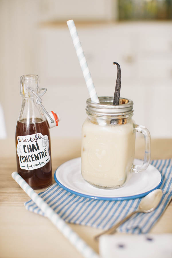 make-my-lemonade-recette-DIY-pate-a-tartiner-maison-2