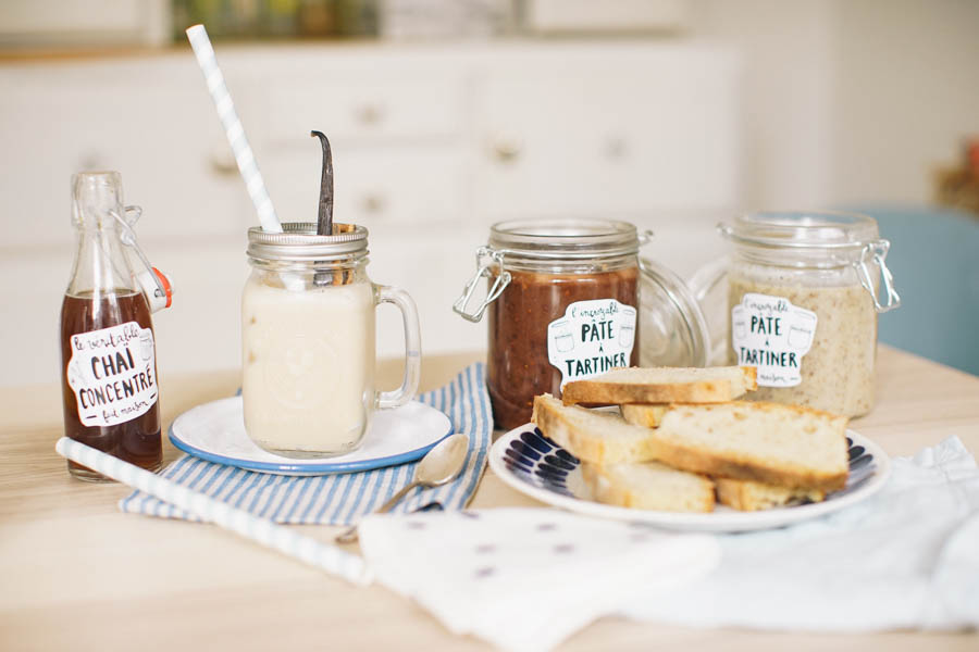 make-my-lemonade-recette-DIY-pate-a-tartiner-maison-3