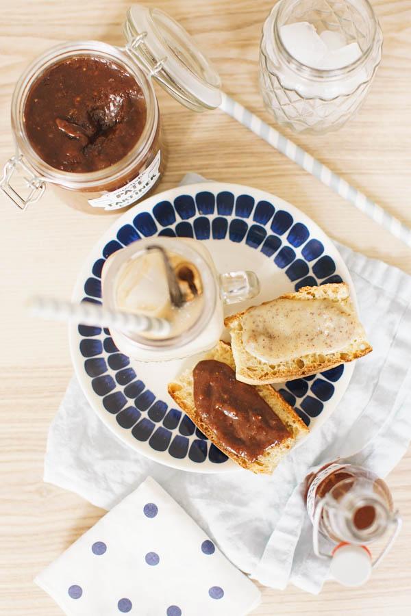 make-my-lemonade-recette-DIY-pate-a-tartiner-maison-5