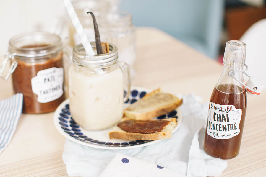 make-my-lemonade-recette-DIY-pate-a-tartiner-maison-6