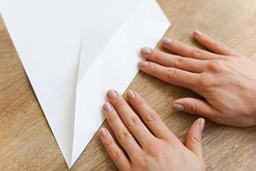 DIY-cone-glace-en-papier-10