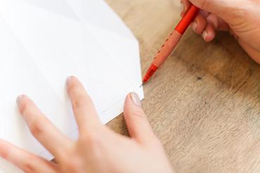 DIY-cone-glace-en-papier-15