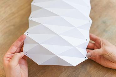 DIY-cone-glace-en-papier-20