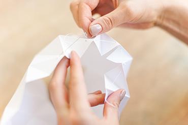 DIY-cone-glace-en-papier-22