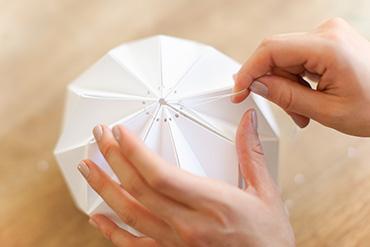 DIY-cone-glace-en-papier-23