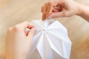DIY-cone-glace-en-papier-24