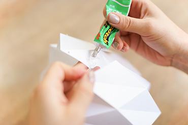 DIY-cone-glace-en-papier-25