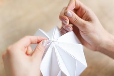 DIY-cone-glace-en-papier-26