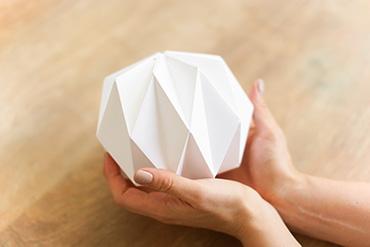 DIY-cone-glace-en-papier-27