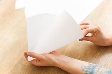 DIY-cone-glace-en-papier-28