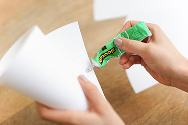 DIY-cone-glace-en-papier-29