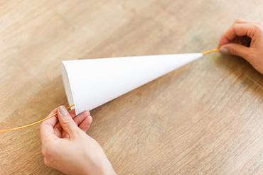 DIY-cone-glace-en-papier-32