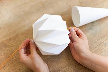 DIY-cone-glace-en-papier-33