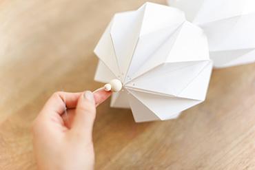 DIY-cone-glace-en-papier-34