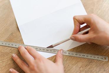 DIY-cone-glace-en-papier-8