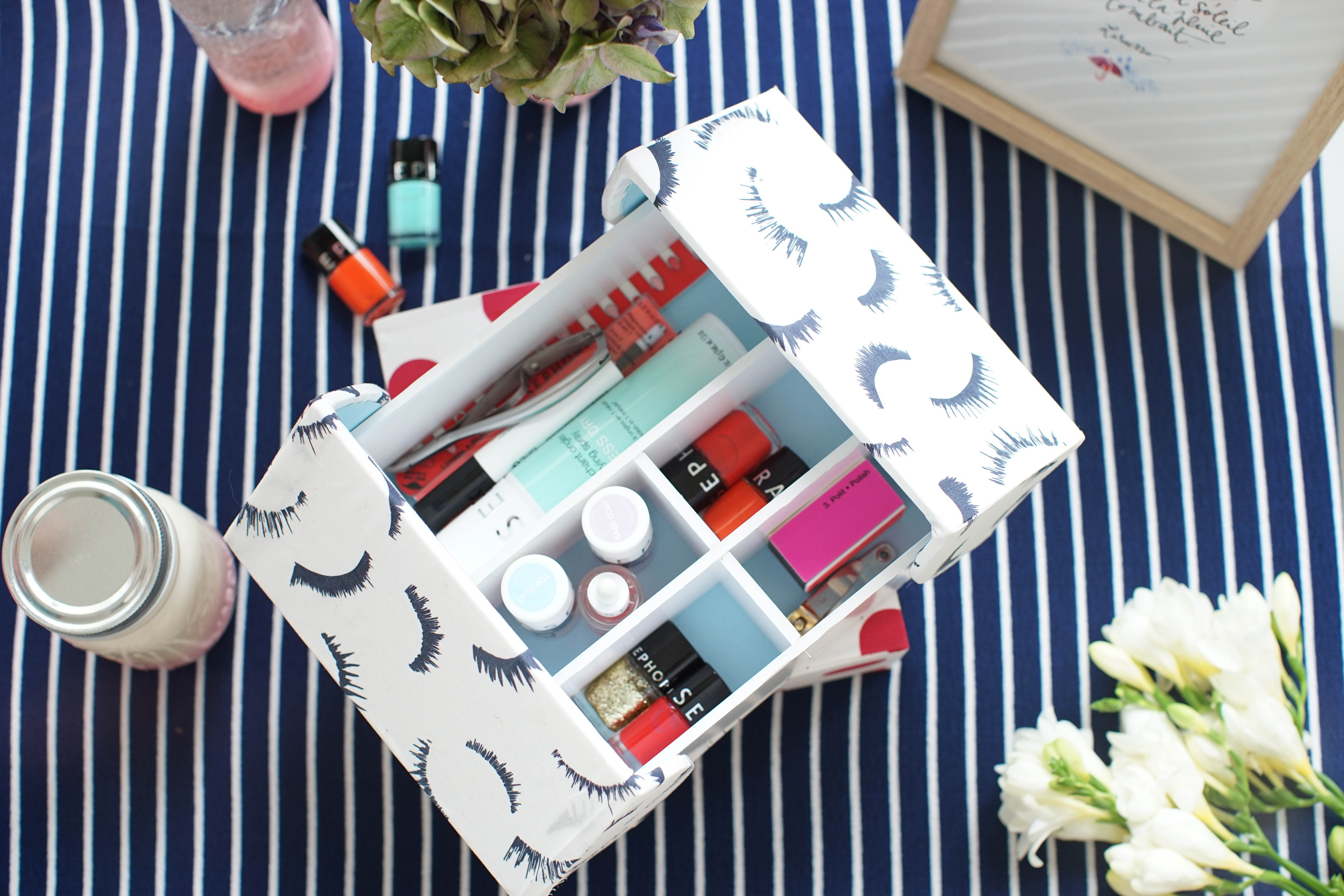 make-my-lemonade-do-it-yourself-boite-maquillage-1