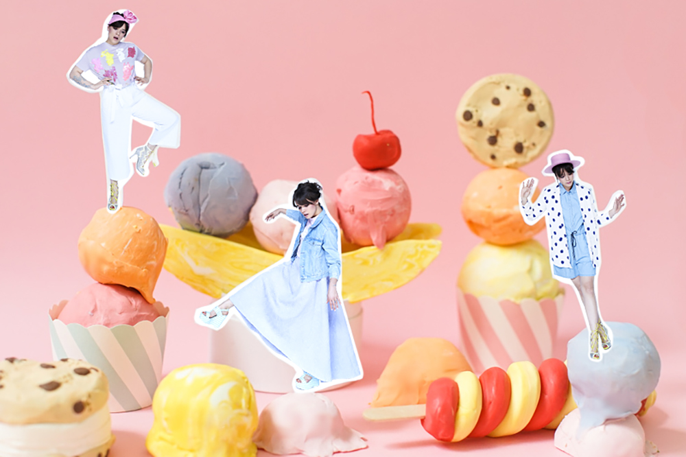 make-my-lemonade-ice-cream-week-7
