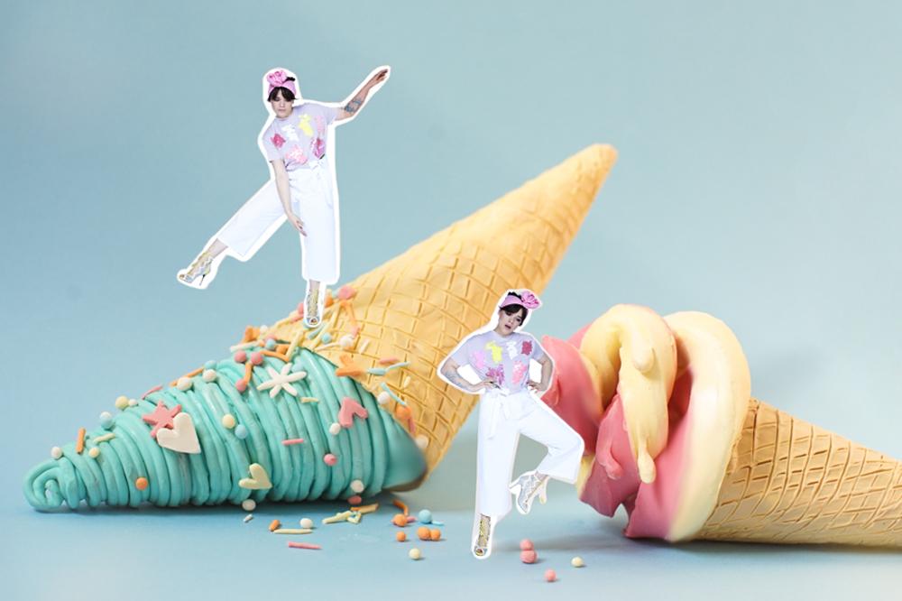 make-my-lemonade-ice-cream-week-8