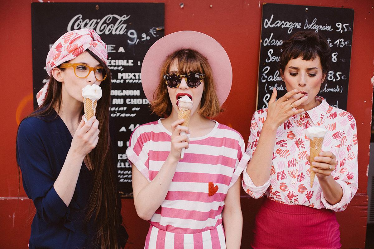 make-my-lemonade-kiss-me-3