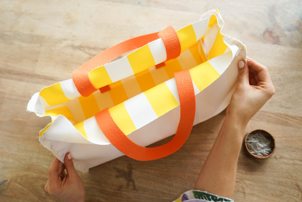 make-my-lemonade-do-it-yourself-sac-de-plage-15