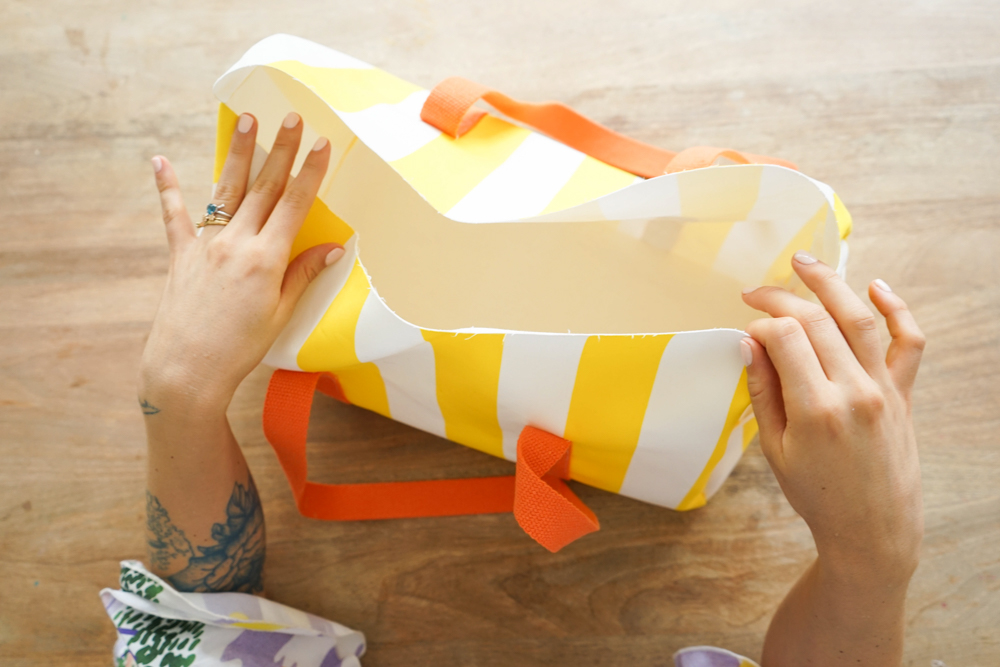 make-my-lemonade-do-it-yourself-sac-de-plage-21